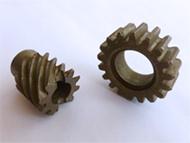 Maschinen- und Stahlbau Görlitz GmbH, Stahlbau Görlitz, Maschinenbau Görlitz, Fräsen, Schweißen, Drehen, Qualifiziertes Unternehmen