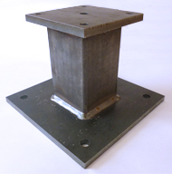 Maschinen- und Stahlbau Görlitz GmbH, Maschinenbau Görlitz, Verzahnungen, Montage von Stahlbaugruppen, Schnittarbeiten, Hobelarbeiten, Schleifarbeiten
